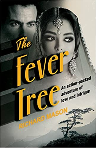 a hot cup of pleasure forgotten book the fever tree by