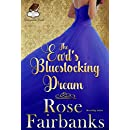 The Earl's Bluestocking Dream: Lords and Bluestockings (Bridgewater Brides Book 1)