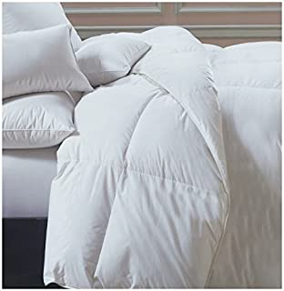 top 3 best down alternative comforter