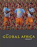 Best Pop Culture Graphics African Musics - The Global Africa Project Review
