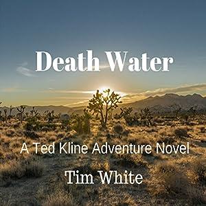 Death Water Audiobook