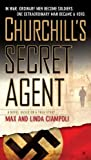 Churchill's Secret Agent, Max Ciampoli and Linda Ciampoli, 0425229750
