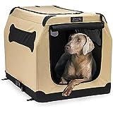 Petnation Dog Port-A-Crate Extra Large