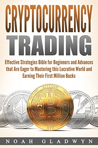 101 trading bible cryptocurrency