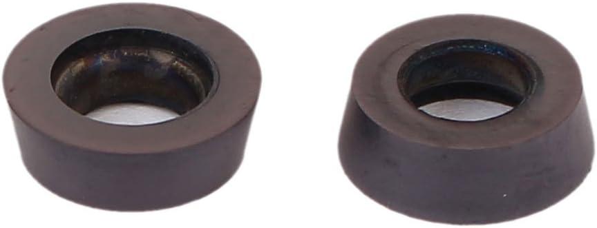 Aluminum Oxide 50-Pack,abrasives Spiral Bands A/&H Abrasives 118637 1-1//2x9 Aluminum Oxide 120 Grit Spiral Band Sanding Sleeves