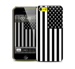 bw america iPhone 5c protective phone case