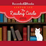 The Reading Circle | Ashton Lee