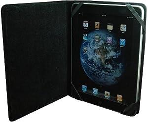 CrazyOnDigital 15 Items Accessory Kit for Apple iPad from CrazyOnDigital LLC