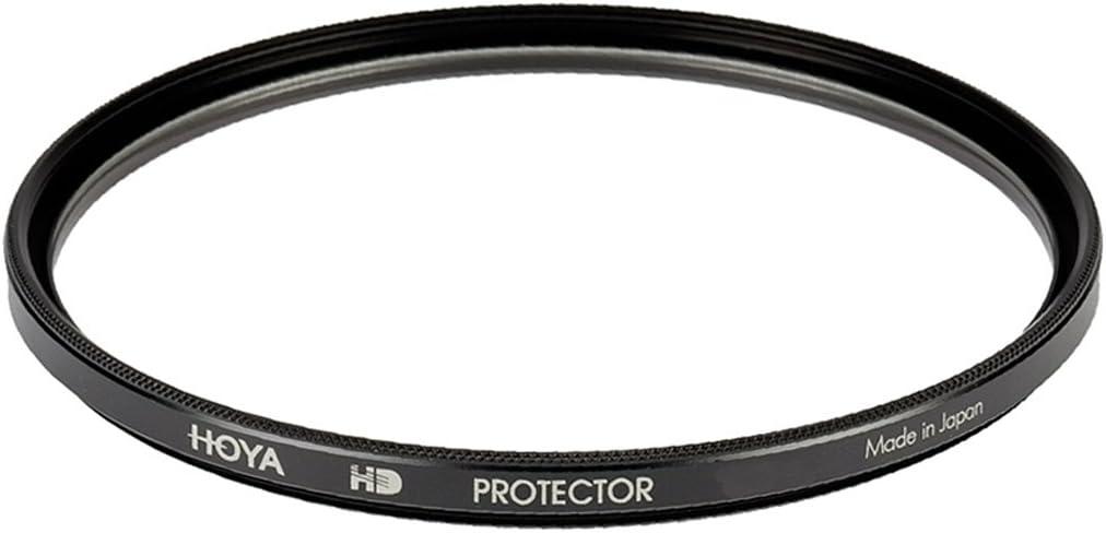 YHDPROT052 Hoya HD Protector 52mm
