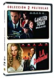 Pack: Gangster Squad + L.A. Confidential