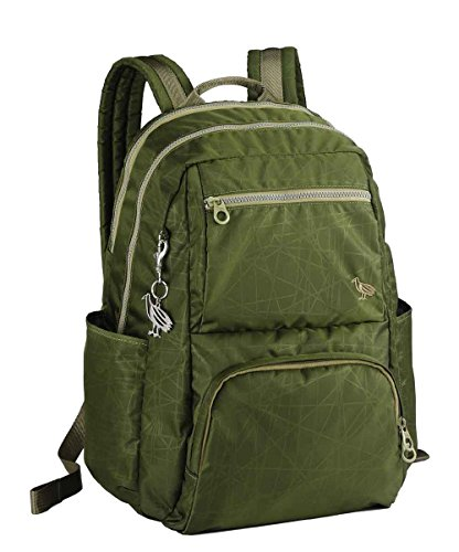 sumdex-soft-casual-tech-on-campus-pack-non-614rg