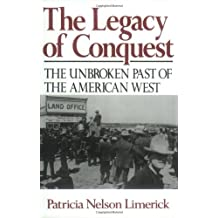 patricia nelson limerick Patricia nelson limerick  patricia nelson limerick patty limerick is the faculty director and chair of the board of the center of the american west at the .