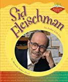 img - for Sid Fleischman: An Author Kids Love (Authors Kids Love) book / textbook / text book