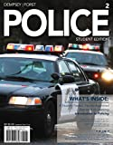 Police, John S. Dempsey and Linda S. Forst, 1133016650