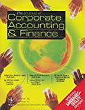 Journal of Corporate Accounting and Finance : Special Sarbanes-Oxley Act Report, Stone, Edward J., 0471713155