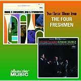 More Four Freshmen & Five Trombones / In Person 2