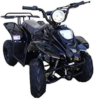 Amazon tao tao brand new 4 wheeler fully automatic engine ata 110b1 taotao kids gas 110cc sport atv army camo sciox Choice Image