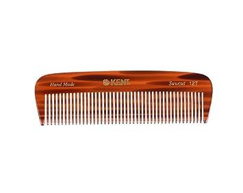 Metal combs for men sexual health
