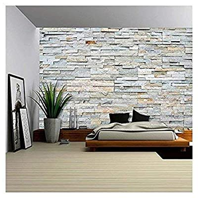 Alluring Style, Professional Creation, Wallpaper Large Wall Mural Series ( Artwork 11)