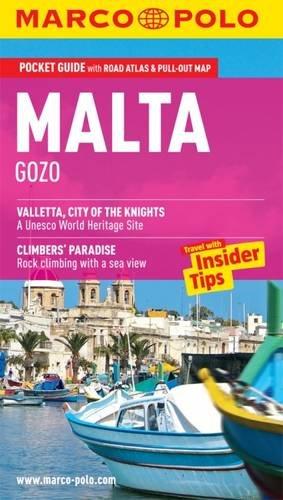 malta-gozo-marco-polo-guide-marco-polo-guides