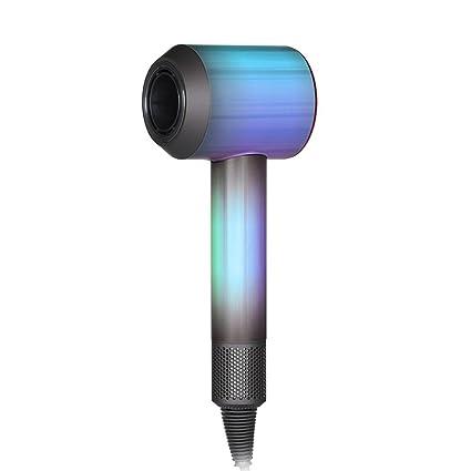 BUBM - Pegatinas para secador de pelo para Dyson Supersonic Hair Dryer
