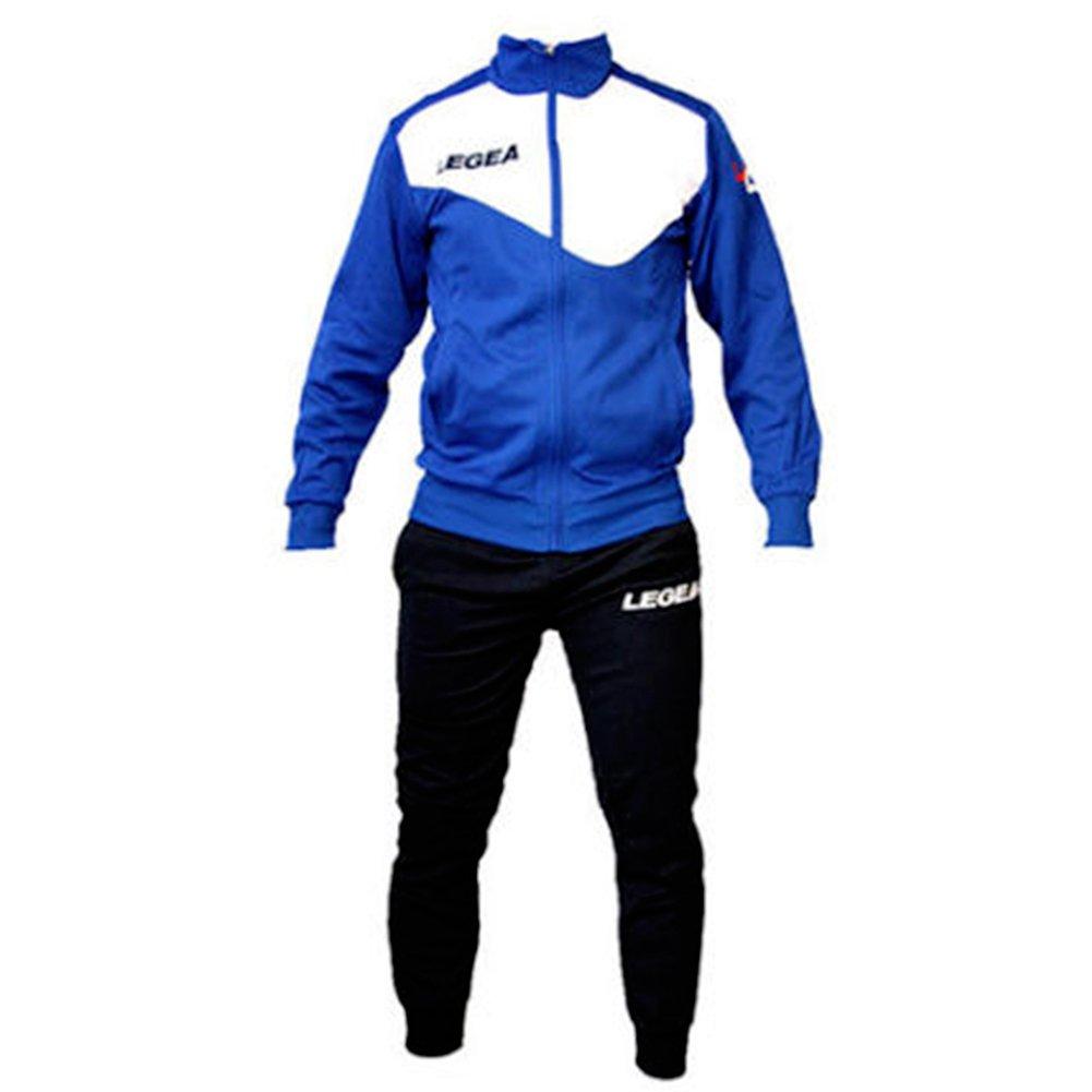 lupex Shop Kit M1110 méxico de Hombre Completa Chaqueta y pantalón Training  Deportiva  Amazon.es  Ropa y accesorios 0ead0a25b01c4