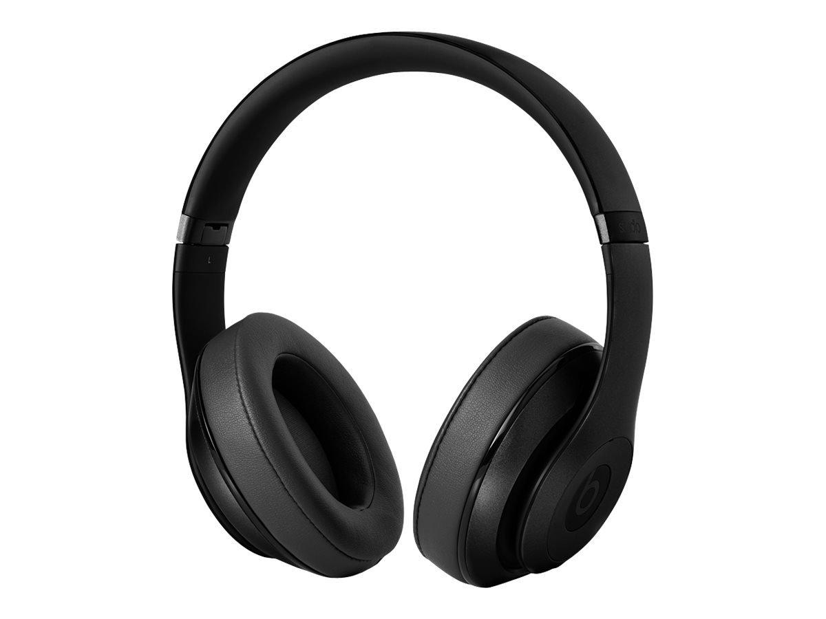 Beats Studio Wireless Over Ear Headphone Matte Black Bose Jack Wiring Diagram Old Model Home Audio Theater