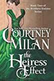 The Heiress Effect, Courtney Milan, 1490994718