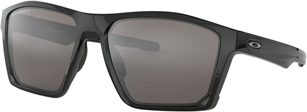Oakley Men s OO9397 Targetline Square Sunglasses