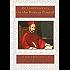 On the Roman Pontiff, vol. 2: Books III-V (De Controversiis)