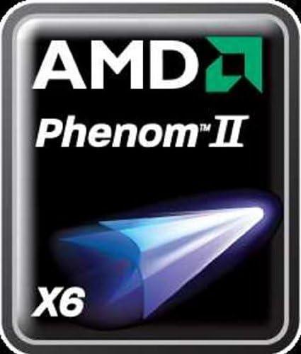2.8GHz AMD Phenom II X6 1055T Six-Core Processor 9MB L3 Cache