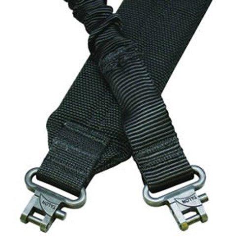 master blaster sling - 2