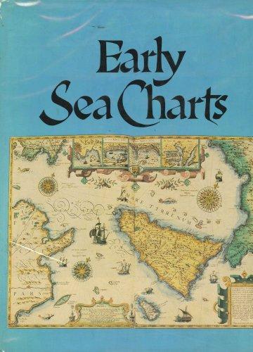 Sea Chart - 2