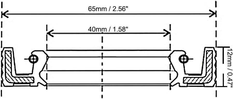 """1//6 SUPERMC Toys Homem F-079 acessórios de vestuário F 12/"""" Macho Corpo Musculoso Ver B"""
