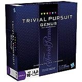 Trivial Pursuit Genus Ed Master El Juego De Mesa