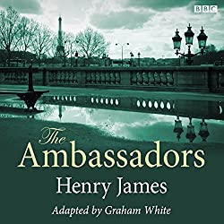 The Ambassadors (Dramatised)