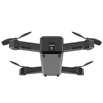 Fdragon Drone con Cámara, 1080P HD Plegable, 6 Axis Drone 120º ...