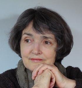 Jane Stork