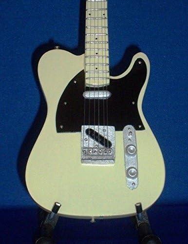 Bruce Springsteen guitarra Mini pantalla de regalo: Amazon.es ...