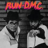 Run-d.m.c.