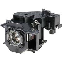 Original Manufacturer Epson Projector Lamp:V13H010L43