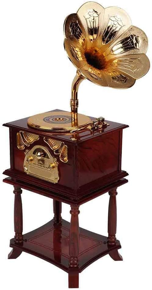 Caja De Música, Joyero Musical Cajas De Musica Infantiles CláSico ...