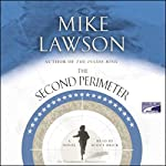 The Second Perimeter | Mike Lawson