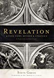 Revelation: Four Views, Revised and Updated