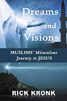 """the miraculous salvation of saul tarsus Posts about saul of tarsus written by chris mcneal  and you will bring my  salvation to the ends of the earth""""  so again i ask, does god give you his spirit  and work miracles among you by the works of the law, or by your."""