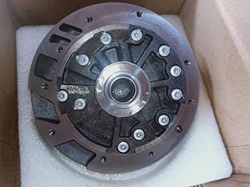 Amazon.com: VIGSuce ZF4HP20 Automatic Transmission Oil pump For Ford Mercedes Peugeot Fiat: Automotive