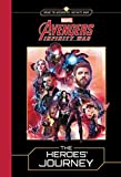 MARVEL's Avengers: Infinity War: The Heroes' Journey (Road to Avengers: Infinity War)
