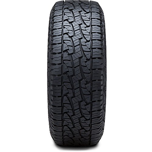 Off Road Tires For Sale - 9