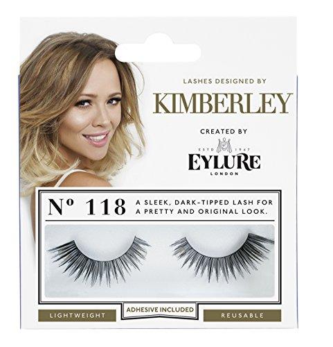 Kimberley Eye Care