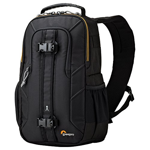 lowepro-slingshot-edge-150-aw-digital-camera-sling-backpack